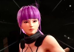 Warriors All-Stars Official Ayane Highlight Trailer