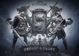 For Honor: Season 3 Trailer – Highlander, Gladiator, Maps, Ranked Mode