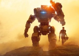 Titanfall 2 Official Ultimate Edition Trailer