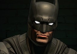 Batman: The Enemy Within Official Launch Trailer