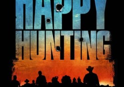 Happy Hunting – Trailer