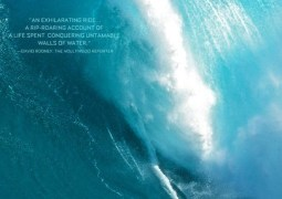 Take Every Wave: The Life of Laird Hamilton – Trailer