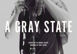 A Gray State – Trailer