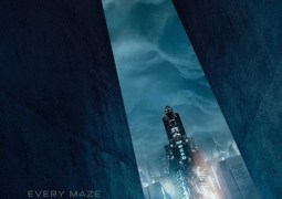 Maze Runner: The Death Cure – Trailer 2