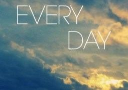 Every Day – Trailer