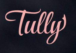 Tully – Trailer
