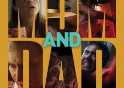 Mom And Dad – Trailer