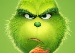 The Grinch – Trailer