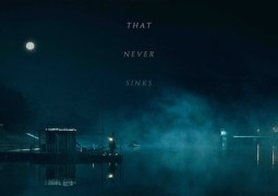 Seven Years of Night – Trailer