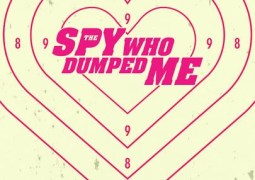 The Spy Who Dumped Me – Trailer