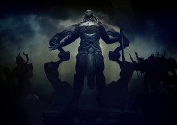 Seven: The Days Long Gone – Cinematic Trailer