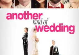 Another Kind Of Wedding – Clip