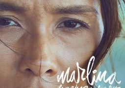 Marlina The Murderer In Four Acts – Trailer