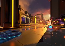 Battlezone Gold Edition – Tips Trailer