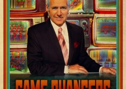 Game Changers – Trailer