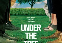 Under The Tree – Clip