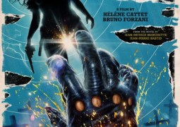 Let The Corpses Tan – Trailer