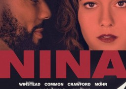 All About Nina – Trailer