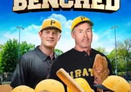 Benched – Clip