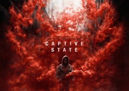 Captive State – Trailer