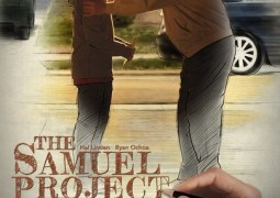The Samuel Project – Trailer
