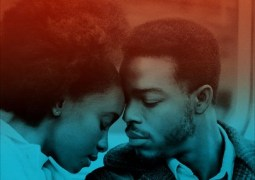 If Beale Street Could Talk – Trailer