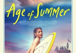 Age of Summer – Trailer