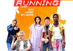 Better Start Running – Clip