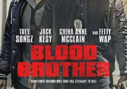 Blood Brother – Trailer