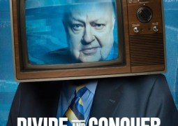 Divide And Conquer: The Story Of Roger Ailes – Trailer