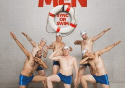 Swimming With Men – Clip