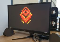 Acer Predator X27 review