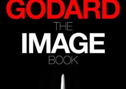 The Image Book – Trailer
