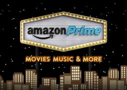 What is Amazon Prime? Amazon's subscription service in Australia explained