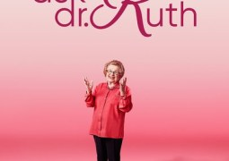 Ask Dr. Ruth – Trailer