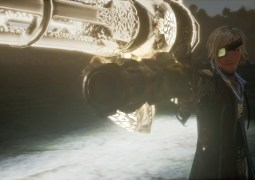The Last Remnant Remastered – Combat Guide Trailer