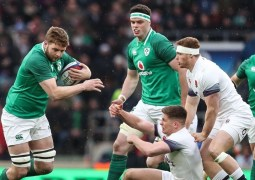 Ireland vs England live stream: how to watch Six Nations 2019 rugby online from anywhere
