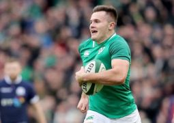 Scotland vs Ireland live stream: how to watch Six Nations 2019 rugby online from anywhere
