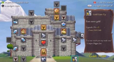 rogue-legacy-castle1