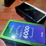 Review Infinix Hot 9 Play Indonesia