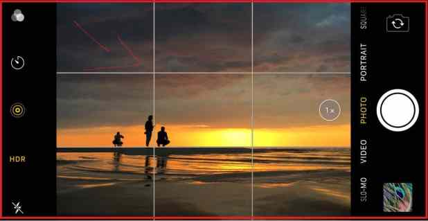 Best Ways to Improve Your Photography Skill