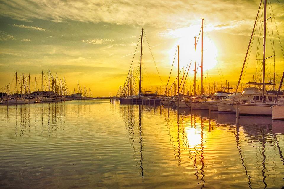 Boat Insurance Cost