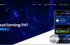 Phoneum Review Phoneum Token Phoneum Price Phoneum to usd phoneum to naira PHT