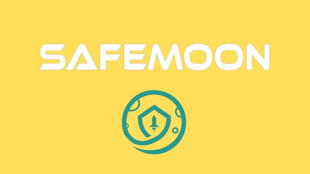 Is Safemoon Legit