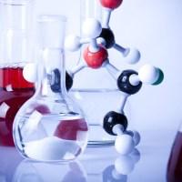 Lật tẩy công dụng của các thành phần hoá học trong mỹ phẩm