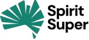 Spirit Super Logo