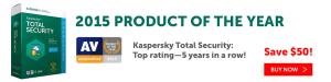 kaspersky-review (2)