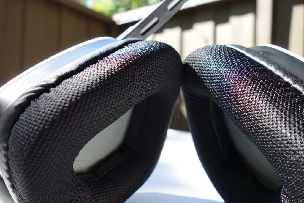 Corsair VOID Review - Best Budget Wireless Gaming Headset