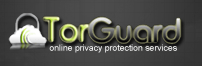 2015-12-08-16_42_31-anonymous-vpn-proxy-torrent-proxy-services-_-torguard