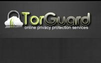 2016-09-19-14_30_31-anonymous-vpn-proxy-anonymous-proxy-services-_-torguard